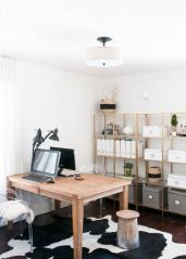 Creative Home Office 71