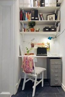 Creative Home Office 8