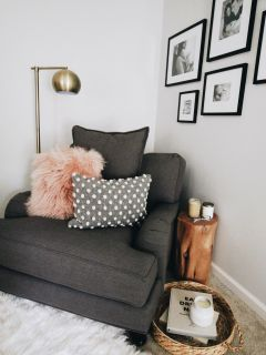 DIY Apartement Decorating Inspiration 17