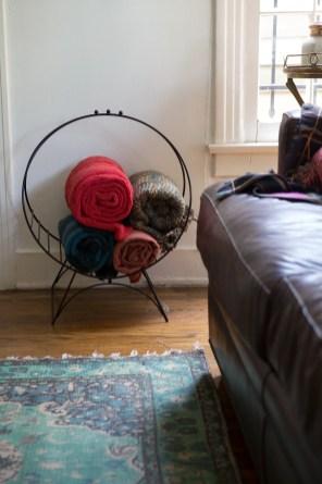 DIY Apartement Decorating Inspiration 29