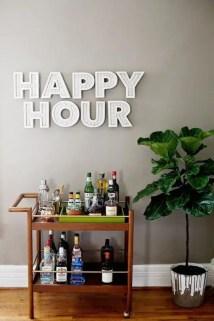 DIY Apartement Decorating Inspiration 33