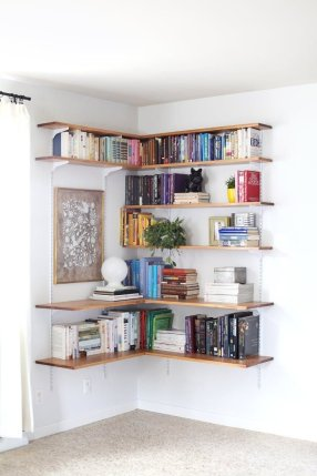 DIY Apartement Decorating Inspiration 55