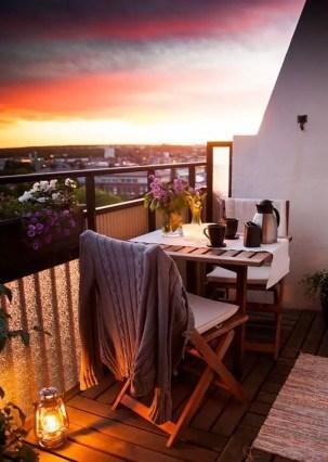 DIY Apartement Decorating Inspiration 69