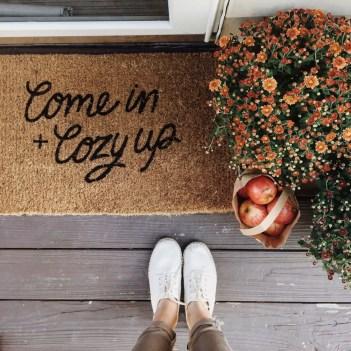 DIY Apartement Decorating Inspiration 9