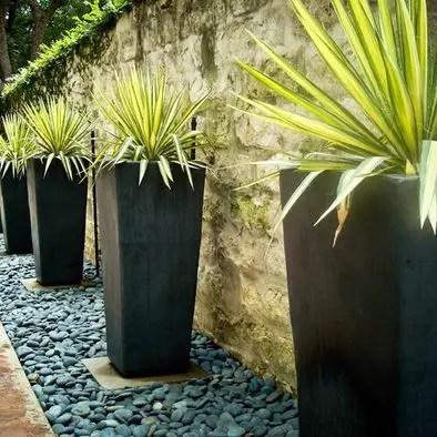 Design For Backyard Landscaping 14