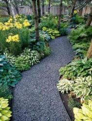Design For Backyard Landscaping 32