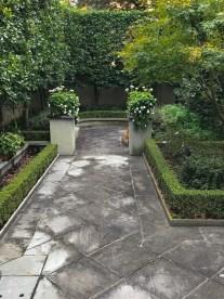 Design For Backyard Landscaping 52