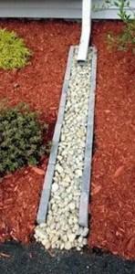 Design For Backyard Landscaping 56