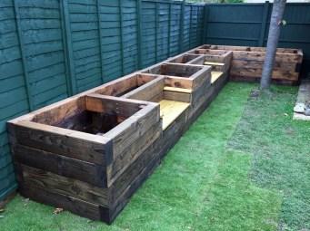 Design For Backyard Landscaping 68