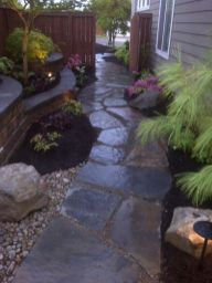 Design For Backyard Landscaping 69