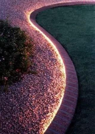 Design For Backyard Landscaping 8