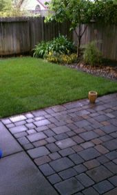 Design For Backyard Landscaping 98