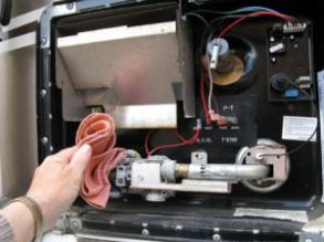 Easy RV Hacks Tips To Improve Your RV Ing 20