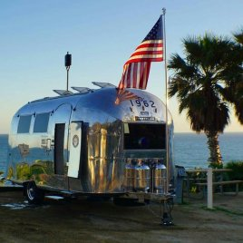 Easy RV Hacks Tips To Improve Your RV Ing 61