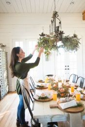 Fixer Upper Retiring To The Country 19