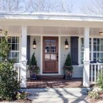 Fixer Upper Retiring To The Country 2