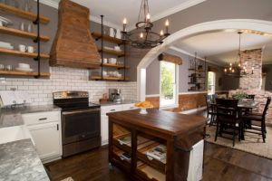 Fixer Upper Retiring To The Country 24