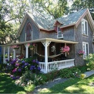 Fixer Upper Retiring To The Country 67