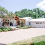 Fixer Upper Retiring To The Country 9