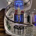 Grand Staircase 17
