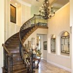 Grand Staircase 22