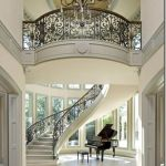Grand Staircase 28
