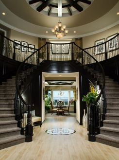 Grand Staircase 3
