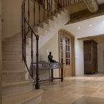 Grand Staircase 34
