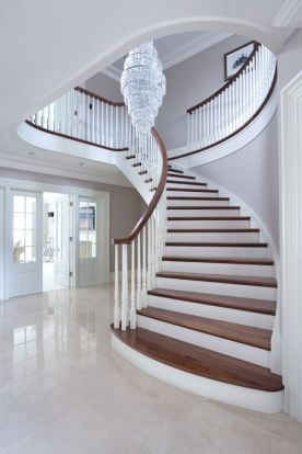Grand Staircase 44