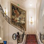 Grand Staircase 46