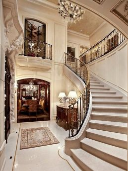 Grand Staircase 62