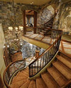 Grand Staircase 63