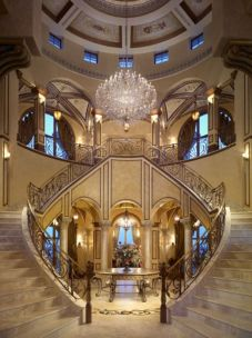 Grand Staircase 67
