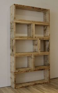 Great DIY Furniture Ideas For Your Home 11