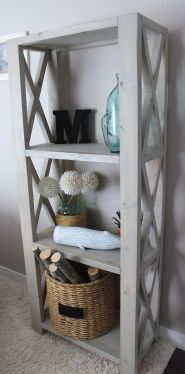 Great DIY Furniture Ideas For Your Home 16