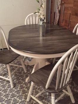 Great DIY Furniture Ideas For Your Home 30