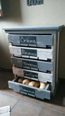 Great DIY Furniture Ideas For Your Home 35