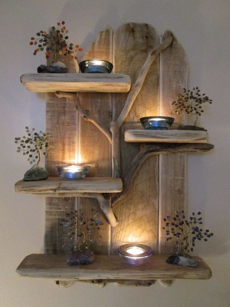 Great DIY Furniture Ideas For Your Home 40