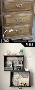 Great DIY Furniture Ideas For Your Home 44