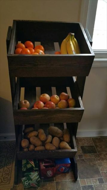 Great DIY Furniture Ideas For Your Home 5