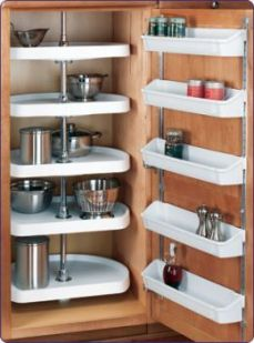 Great Tips For Organizing The Travel Trailer 29