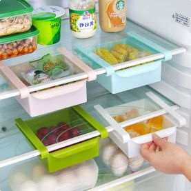 Great Tips For Organizing The Travel Trailer 30