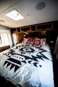 Ideas About Camper Decoration Hacks1