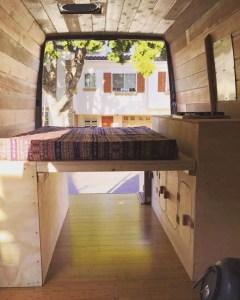 Ideas About Camper Decoration Hacks16