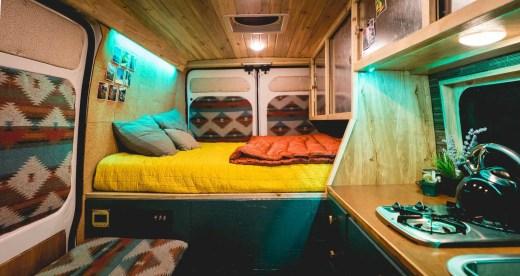 Ideas About Camper Decoration Hacks53