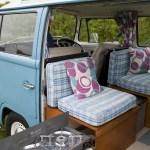 Ideas About Camper Decoration Hacks58