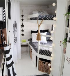 Ideas About Camper Decoration Hacks9