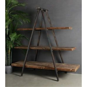 Industrial Furniture Ideas 46