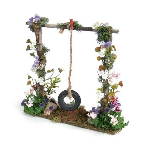 Magical And Best Plants DIY Fairy Garden Inspirations 67