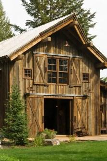 Metal Sliding House Ideas 22